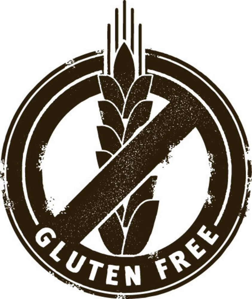 Anti-Inflammatory Meal Plan {Dairy Free, Gluten-Free Recipes & Tips}