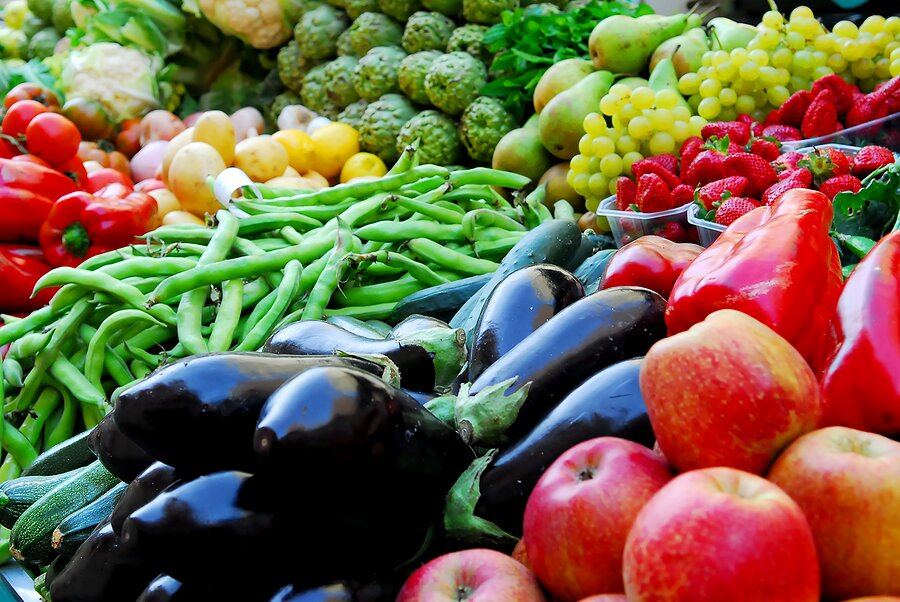 Real Whole Fresh Food The Naked Avocado